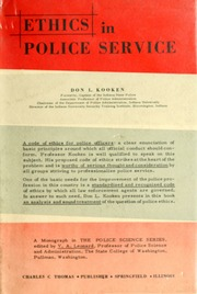 the best police report writing book The purpose of a police report is to provide an accurate written account of a police officer's observations during the investigation of a criminal incident a police report can only be written by the officer(s) involved in the investigation of an incident each officer who makes a report must swear to its accuracy by signing it.