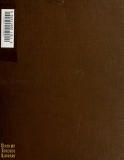 The Ethiopic version of the book of Enoch : Charles, R  H