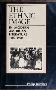 Through a glass darkly ethnic semiosis in american literature borrow fandeluxe Image collections