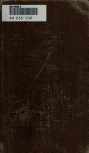 The complete executive : a handbook