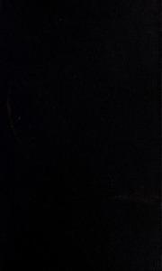 Vol v.1: Études bouddhiques ...