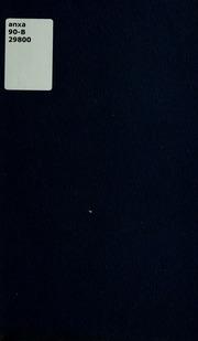 Études de mythologie et dh̕istoire des religions antiques