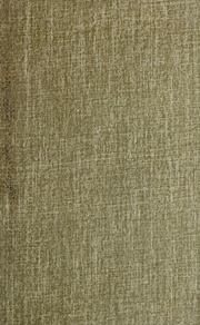Études diplomatiques (deuxième série). La guerre des Balkans et l-Europe, 1912-1913