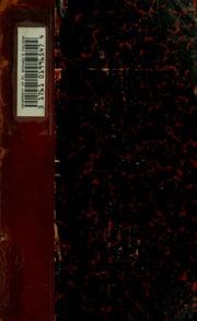 Etudes et appreciations : nouveaux melanges canadiens