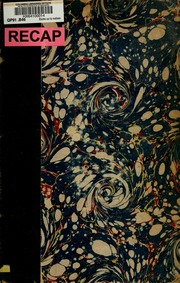 Etudes sur la méthémoglobine
