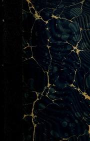 Études sur la religion romaine et le moyen age oriental