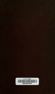 Etudes sur la ville et paroisse de Courbevoie ; Pierre Hébert, premier curé de Courbevoie, guillotine à Paris sous la Terreur, et ses successeurs