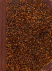 Vol 3: Études sur les mollusques terrestres et fluviatiles