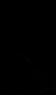 Études sur l'Exposition de 1878 : annales et archives de l'industrie au XIXe siècle (2e partie), v. 1