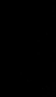 Études sur l'Exposition de 1878 : annales et archives de l'industrie au XIXe siècle (2e partie), v. 2