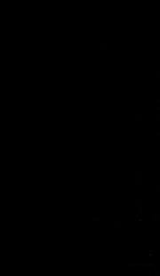 Études sur l'Exposition de 1878 : annales et archives de l'industrie au XIXe siècle (2e partie), v. 4