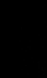 Études sur l'Exposition de 1878 : annales et archives de l'industrie au XIXe siècle (2e partie), v. 5