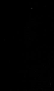 Études sur l'Exposition de 1878 : annales et archives de l'industrie au XIXe siècle (2e partie), v. 6