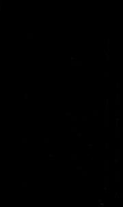 Études sur l'Exposition de 1878 : annales et archives de l'industrie au XIXe siècle (2e partie), v. 7