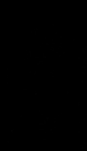 Études sur l'Exposition de 1878 : annales et archives de l'industrie au XIXe siècle (2e partie), v. 9