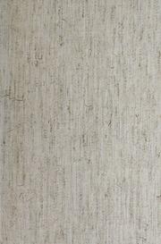 Vol v.100: Études sur l-histoire financière d-Athènes au Ve siècle; le trésor d-Athènes de 480 à 404