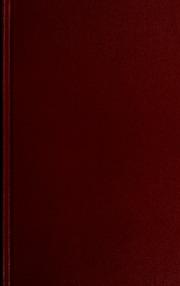 Études sur l-humanisme français. Notes biographiques suivies d-un appendice sur plusieurs de ses publications