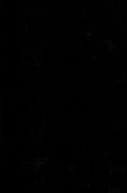 an etymological dictionary of family and christian s an  an etymological dictionary of family and christian s an essay on their derivation and import