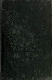 Christian derivation dictionary essay etymological family import name their