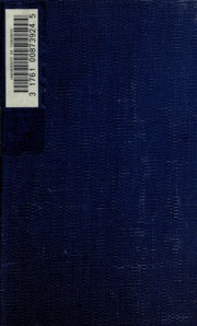 etymological dictionary family christian names essay their derivation Non-greek place names in the region containing the  but i believe it was chiefly on account of their kinship for the pelasgians,  his 1952 essay was.