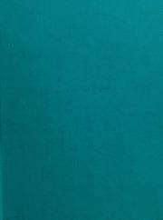 Eugène Carrière, peintre et lithographe