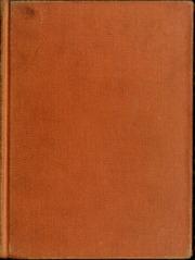 Eva Tappan. The Children's Hour. 1907-1916. 15 Vols