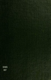 america and the euro essay Compare and contrast pre-columbian america and europe at the time of new world discovery describe the cultural differences separating europe from native america.