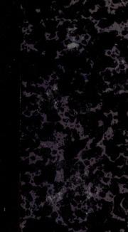 Evangéline. Traduction du poème acadien par L. Pamphile Lemay