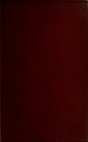 evolution and ethics and other essays huxley thomas henry  evolution and ethics and other essays