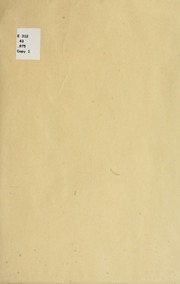 The evolution of the Boston medal : a monograph