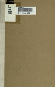 Saussure course in general linguistics