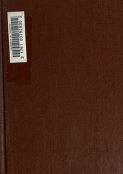 an introduction to the history of prohibition in the united states United states: united states, country in north america that is a federal republic of 50 states and was founded in 1776.