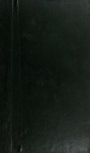 the evolution of the soul and other essays hudson thomson jay the evolution of the soul microform and other essays