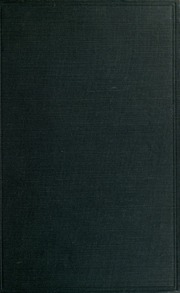 science and civilization essays arranged and edited by f s  the evolution of world peace essays