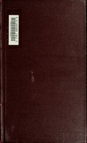 essays upon heredity weismann You can read essays upon heredity and kindred biological problems by weismann, august, 1834-1914 in our library for absolutely free read various fiction books with us in our e-reader add your books to our library.