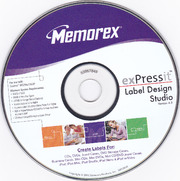 Internet Archive Search Subject Memorex