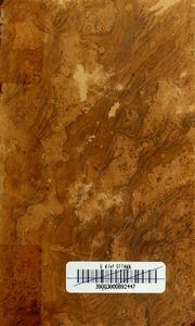 la 4eme republique dissertation defense