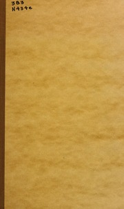 an analysis of the proposals of railroad The following analysis reveals a comprehensive look at the storyform for the piano lesson  career as a railroad cook  all dramatica analysis of the piano lesson.