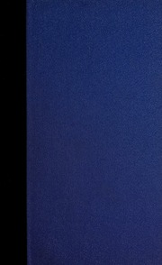 an examination of the passages in the new testament quoted from the old called prophecies concerning Paul's use of the old testament in romans 9:25-26 john a battle, jr a number of premillennial writers are now agreeing with amillen­ nialists that a literal interpretation of ot prophecies.