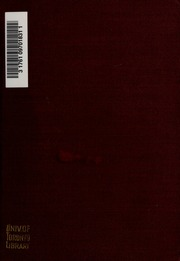 an examination of the theory of causality by aristotle Analysis the distinction between the causal relation itself and cues to causal relations causal frames or fields ries of causation from aristotle to the present have implications for the kind of theory of causation one finds acceptable, and vice versa aristotle the very word cause (or its greek equivalent) meant to aris.