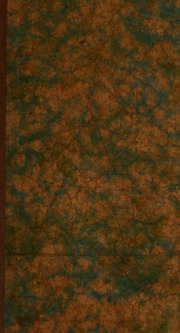 answerable style essays on paradise lost Get this from a library answerable style : essays on paradise lost [arnold sidney stein.