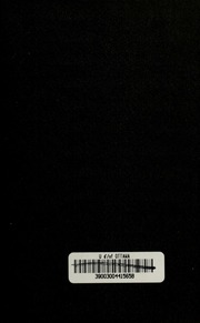 Vol 4: Excursions