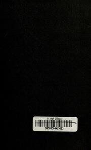 Vol 8: Excursions