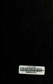 Vol 10: Excursions