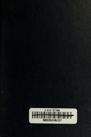 Excursions dans le sud-ouest de l-Ontario : excursions A4, B1, A12, B3.
