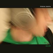 Antanas Jasenka Sonic Machine