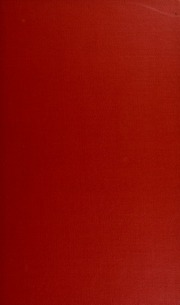 EXECUTOR'S SALE. CATALOGUE OF THE COLLECTION OF ANCIENT GREEK, ROMAN, EUROPEAN AND AMERICAN COINS AND MEDALS OF THE LATE ROBERT H. SAYRE, ESQ., BETHLEHEM. AND SOLD BY ORDER OF HIS EXECUTORS.