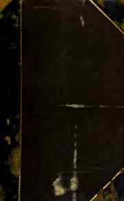 Executor's sale of a fine collection of American & foreign coins in gold and silver, belonging to the estate of the late Emil Justh ... [04/08/1884]