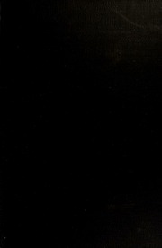 Executors' sale of gold, silver, and copper United States an foreign coins, medals, tokens ...