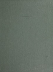 Exhibition of pictures by masters of the Flemish and British schools, including a selection from the works of Sir Peter Paul Rubens, the New Gallery, [London], 1899-1900